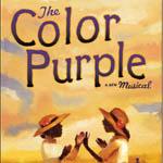 The Color Purple Opens Tonight, Dec. 1
