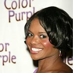 Photo Coverage: Opening Night Party for The Color Purple