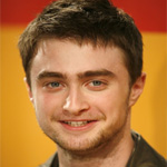 Photo Coverage: Times Talks Presents Daniel Radcliffe: Screen to Bway Stage