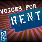 Contest: Are You the Biggest RENT Fan?