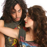 ROCK OF AGES Headed to the Big Screen Via New Line