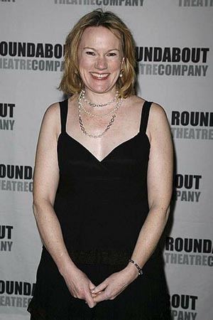 Photo Coverage: Roundabout Theatre Company Spring Gala