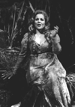 Renee Fleming Reprises Her Role In RUSALKA 3/9