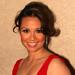 Lea Salonga's International Tour of Cinderella to Receive Cast Recording