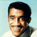 Meron and Zadan to Produce Sammy Davis Jr. Biopic