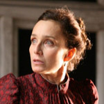 'The Seagull' Opens on Broadway Tonight, 10/2