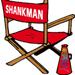 The Director's Chair: Adam Shankman's Hairspray Diary #12