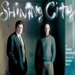BWW Video Show Preview: Last Weekend to Catch Shining City!