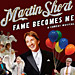 BWW Video Show Preview: Martin Short: Fame Becomes Me!