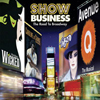 'ShowBusiness' Fantastic Peek Behind the Curtains