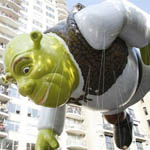'Weighing In' on the Macy's Thanksgiving Day Parade