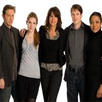 BWW TV: Creating THE AMERICAN PLAN