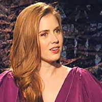 BWW TV: DOUBT: In Conversation with Amy Adams