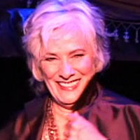 BWW TV: Betty Buckley in 'Betty's Back' Webisode 1