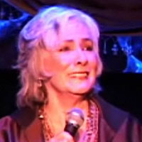 BWW TV: 'BETTY'S BACK' - Betty Buckley Onstage and Off at Feinstein's Webisode 2