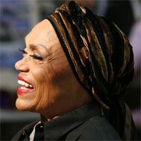 BWW TV: Broadway Beat Special - A Tribute to Eartha Mae Kitt