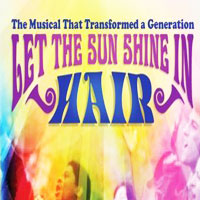 BWW TV: 'HAIR: Let The Sun Shine In' The Documentary