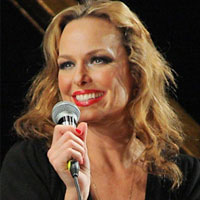 BWW TV: CHICAGO 'Talkback Tuesdays' with Melora Hardin