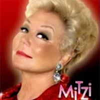 BWW TV STAGE TUBE: Mitzi Gaynor's MY LIFE BEHIND THE SEQUINS Preview! Video