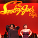 Photo Flash:  Smokey Joe's Cafe