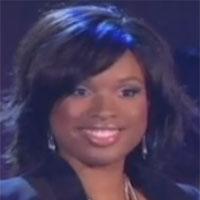 BWW TV STAGE TUBE: Jennifer Hudson Visits Oprah