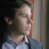 BWW TV STAGE TUBE: The Trailer for SHERMAN'S WAY