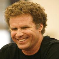BWW TV: Broadway Beat - Will Ferrell, 'SHAOLIN', The Fantasticks and TOMMY Reunion