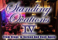 Photo Coverage: Standing Ovations IV Concert