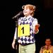 Photo Flash: NSMT Presents 'Spelling Bee'