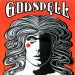 Creel and DeGarmo To Star In 'Godspell' Opening 10/23