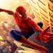 Marvel Confirms Development of Spider-Man Musical