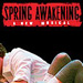 2007 Tony Award Winners Announced! Spring Awakening and The