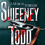 BWW Video Show Previews Now Serving Sweeney Todd!