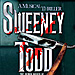 Broadway's Sweeney Todd Closes Shop On 9/3; Tour set for '07