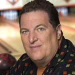 Mike Starr Takes Over for Brad Garrett in Odd Couple Jan. 3