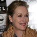 Meryl Streep to Star in 'Doubt' Film as Sister Aloysius?
