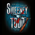 BWW Video Show Preview:  'Sweeney Todd' Tour in L.A.