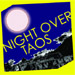 INTAR Theatre Stages Rediscovered Classic 'Night Over Taos'