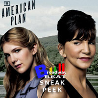 BWW TV: Broadway Beat Sneak Peek at The American Plan