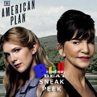 BWW TV: Broadway Beat Sneak Peek at The American Plan