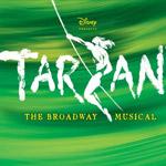 BroadwayWorld.TV: Tarzan Video Preview