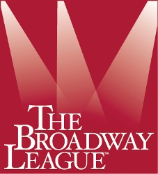 Broadway League To Change The Reporting Of Grosses Beginning 6/1