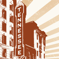 Broadway At The Tennessee Announces 2009-2010 Season