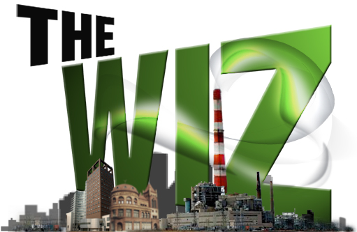 THE WIZ Author William F. Brown Holds Post Show Q&A 4/26