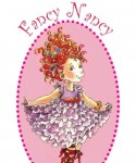Cuyahoga Valley Youth Ballet Presents FANCY NANCY 5/8