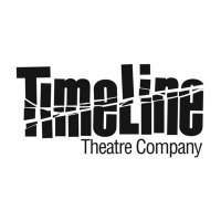 TimeLine Theater Announces Their 2010-11 Season