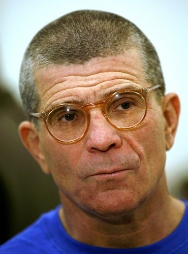 david mamet essays The play oleanna is by david mamet, it was written about 1992, around the time of the clarence thomas investigation oleanna has two.