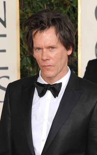 Footloose Star Kevin Bacon To Participate In LA Times Live Webcam Chat Today
