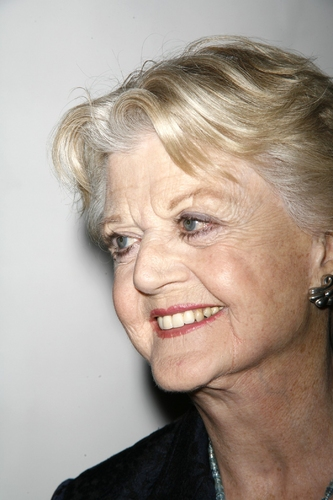 Angela Lansbury Joins Lineup For The Dramatists Guild Fund Benefit Gala 4/20