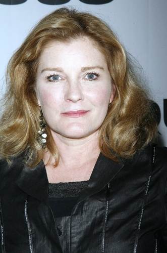 Kate Mulgrew to Star in Master Class at Paper Mill Playhouse
